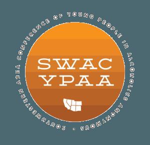 swacypaa-logo
