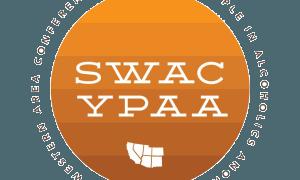 SWACYPAA