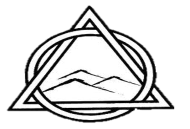 SaLTYPAA